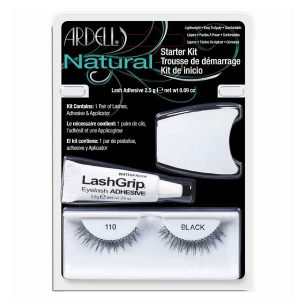 ARDELL Combined Eyelash Kit #110