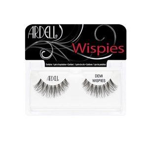 ARDELL D Wispies Lash Strips