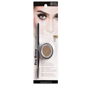 ARDELL Blond Eyebrow Drawing Gel