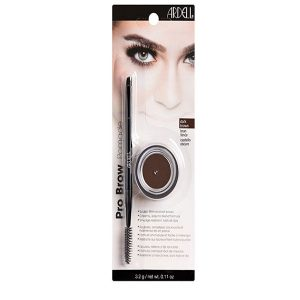 ARDELL Dark Eyebrow Drawing Gel