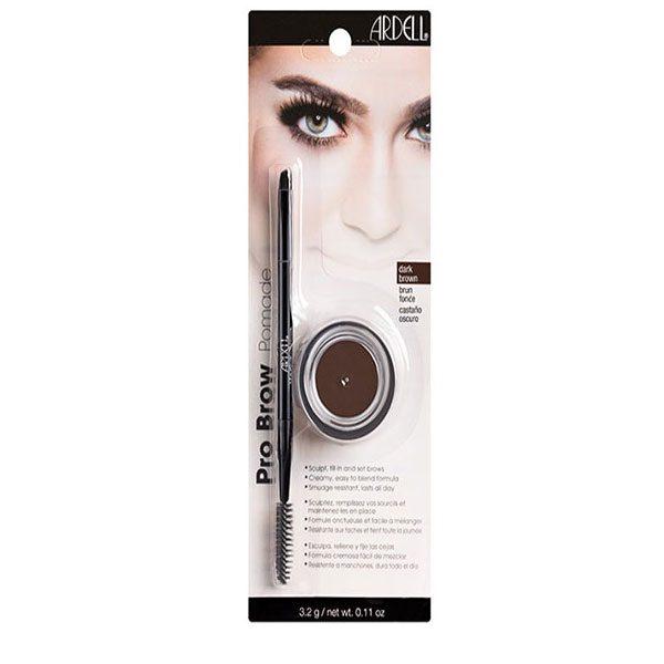 ARDELL Dark Eyebrow Drawing Gel