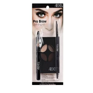 ARDELL Eyebrow Shaping Kit