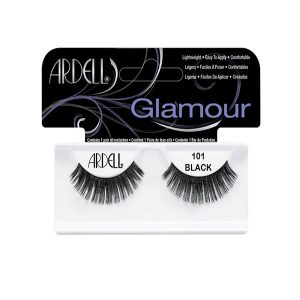 ARDELL Eyelash Strip 101