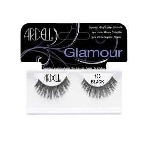 ARDELL Eyelash Strip 103