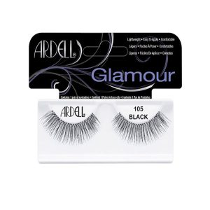 ARDELL Eyelash Strip 105