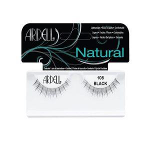 ARDELL Eyelash Strip 108
