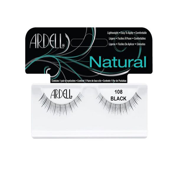 ARDELL Eyelash Strip 108