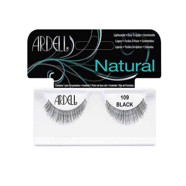 ARDELL Eyelash Strip 109