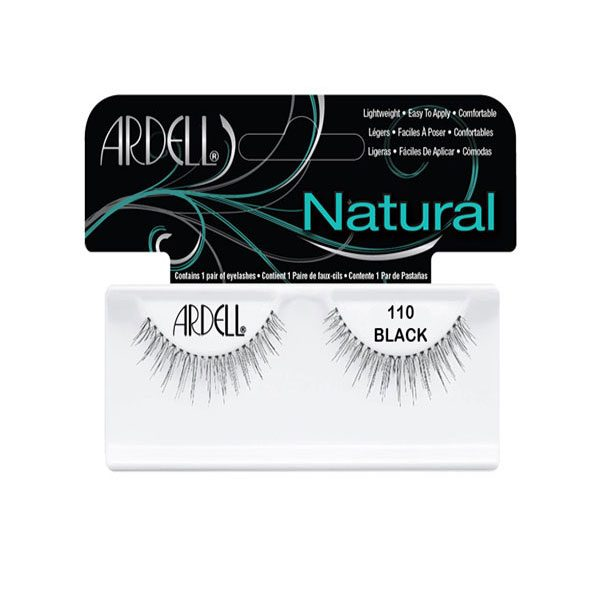 ARDELL Eyelash Strip 110