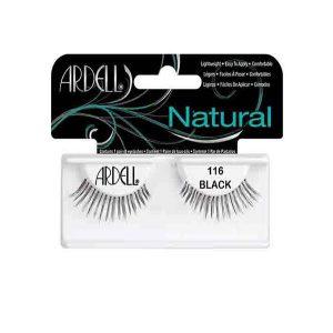 ARDELL Eyelash Strip 116