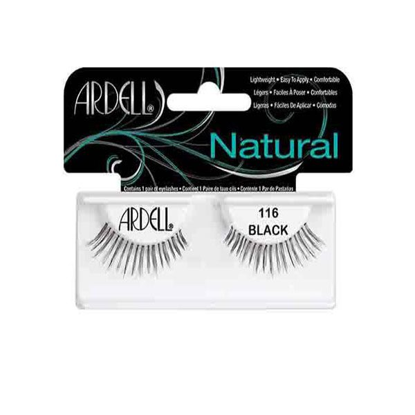 ARDELL Eyelash Strip 116
