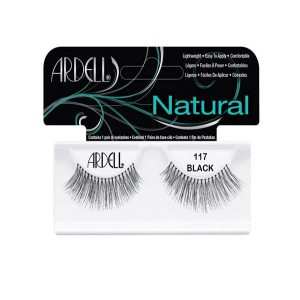 ARDELL Eyelash Strip 117