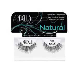ARDELL Eyelash Strip 120