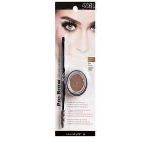 ARDELL Medium Eyebrow Drawing Gel