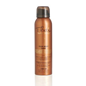 Self Tan Mousse