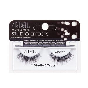 Ardell Eyelash wispies