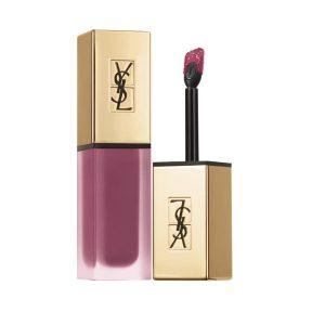 Tatouage Couture Lipstick 5