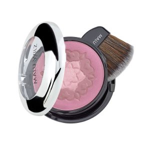 The Cream Blush