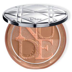 Bronze-Powder-05