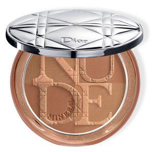 Bronze-Powder-06