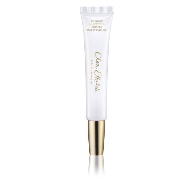 Blush-in-luxury-cream
